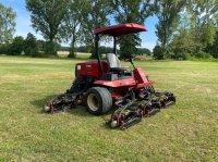 Toro Reelmaster 6700D egyéb golftechnika