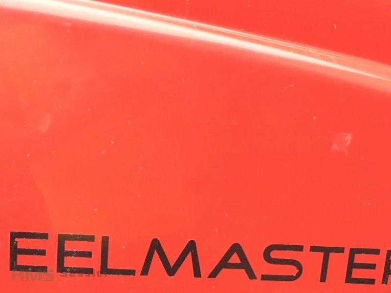 Sonstige Golftechnik des Typs Toro Reelmaster 6700D, Gebrauchtmaschine in Weidenbach (Bild 1)