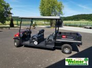 Sonstige Golftechnik типа Toro Workman, Gebrauchtmaschine в Lollar