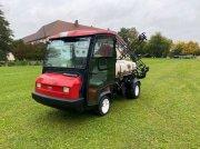 Sonstige Golftechnik des Typs Toro Workman, Gebrauchtmaschine in Weidenbach