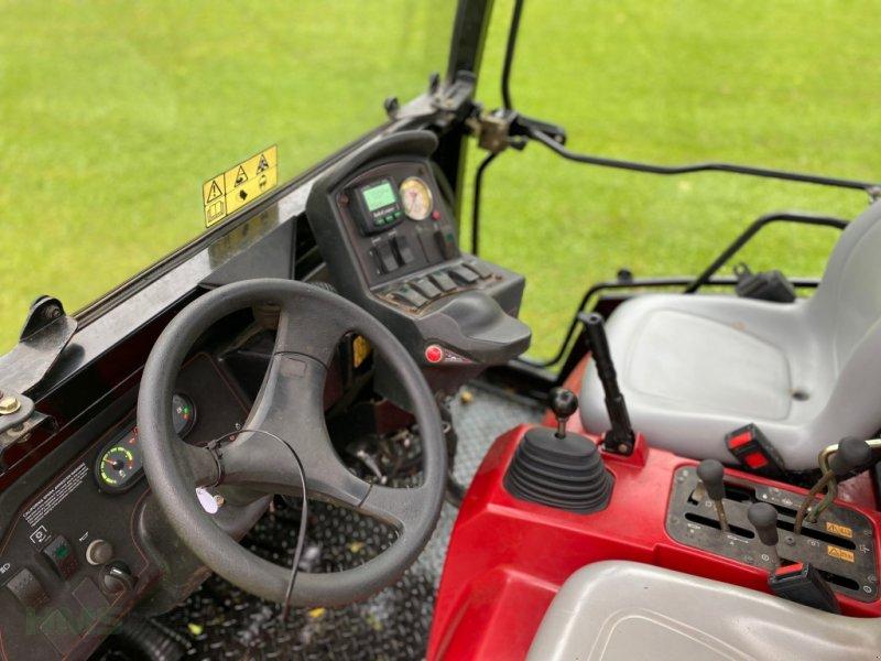 Sonstige Golftechnik des Typs Toro Workman, Gebrauchtmaschine in Weidenbach (Bild 2)
