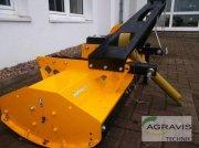 Agromec L 130 Y Sonstige Grünlandtechnik & Futtererntetechnik