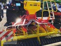 APV GP 300 M1 Alte utilaje tehnice pentru pășuni și recoltarea furajelor