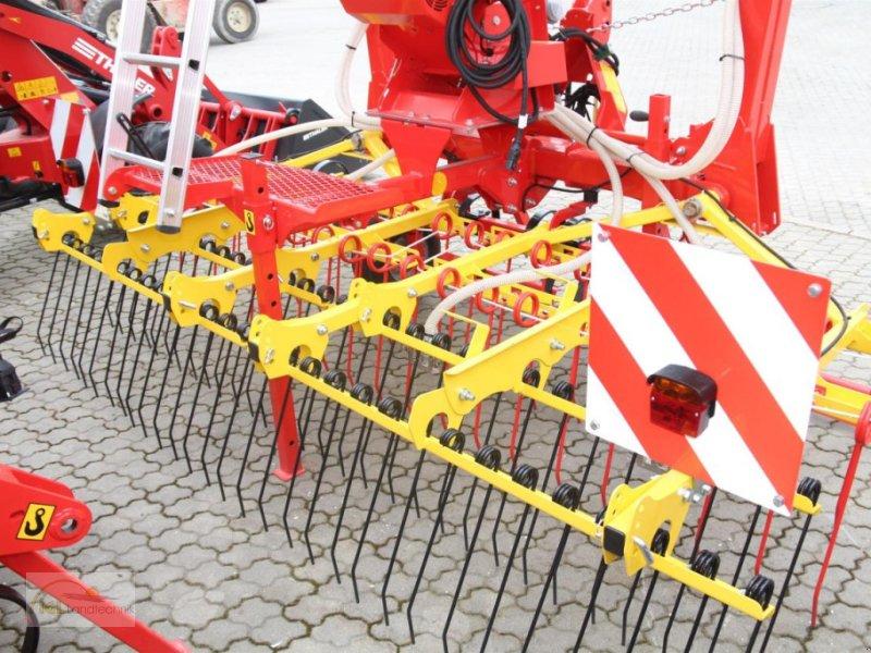 Sonstige Grünlandtechnik & Futtererntetechnik типа APV GS 600 konfig.C211, Neumaschine в Pfreimd (Фотография 1)