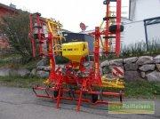 APV GS 600M1 Full Edition Alte utilaje tehnice pentru pășuni și recoltarea furajelor