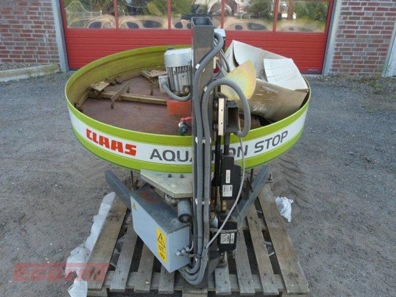 Sonstige Grünlandtechnik & Futtererntetechnik des Typs CLAAS Aqua Non Stop, Gebrauchtmaschine in Suhlendorf (Bild 1)