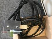 Sonstige Grünlandtechnik & Futtererntetechnik des Typs CLAAS Einzelaushub mit 2-Wege-Ventil für CLAAS DISCO, Vorführmaschine in Risum-Lindholm