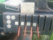 Sonstige Grünlandtechnik & Futtererntetechnik tip Deutz-Fahr K 550, Gebrauchtmaschine in Freyung