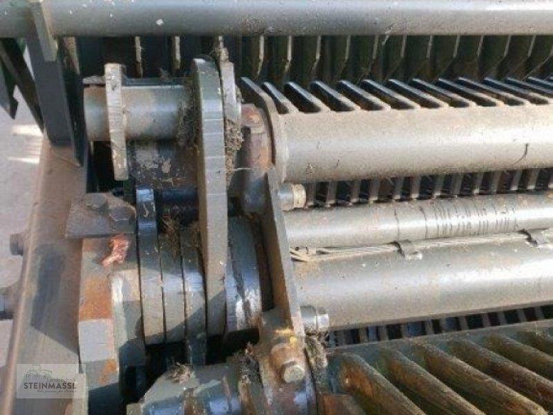 Sonstige Grünlandtechnik & Futtererntetechnik of the type Deutz-Fahr K 7.27, Gebrauchtmaschine in Petting (Picture 5)
