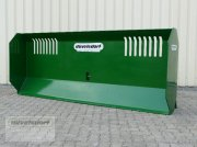 Sonstige Grünlandtechnik & Futtererntetechnik типа Düvelsdorf Maisschiebeschild 3 m, Neumaschine в Ottersberg