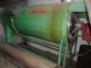Sonstige Grünlandtechnik & Futtererntetechnik tip Edel WKT200, Gebrauchtmaschine in Heimenkirch