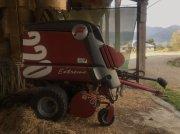 Feraboli EXTREME 220 HT Alte utilaje tehnice pentru pășuni și recoltarea furajelor
