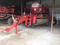 HE-VA 16.3m King Rolls Alte utilaje tehnice pentru pășuni și recoltarea furajelor