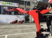 KG-AGRAR Sonstiges Прочая пастбищная и кормоуборочная техника