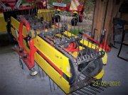 Sonstige Grünlandtechnik & Futtererntetechnik des Typs Knüsel Bandrechen 230/4, Gebrauchtmaschine in Murnau