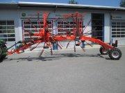 Sonstige Grünlandtechnik & Futtererntetechnik tipa Kuhn GA 8030, Ausstellungsmaschine u Eichberg