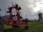 Sonstige Grünlandtechnik & Futtererntetechnik des Typs Kuhn GF 10601 TO, Gebrauchtmaschine in Chur