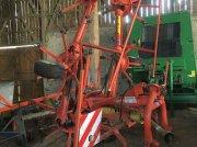 Sonstige Grünlandtechnik & Futtererntetechnik des Typs Kuhn GF6301, Gebrauchtmaschine in COURTISOLS