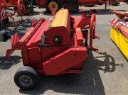 Sonstige Grünlandtechnik & Futtererntetechnik des Typs Kurmann kx, Gebrauchtmaschine in Estavayer-le-Lac