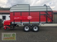 Lely Tigo 40 R Alte utilaje tehnice pentru pășuni și recoltarea furajelor