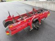 Molon 230.4D Bandheuer Alte utilaje tehnice pentru pășuni și recoltarea furajelor