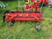 Sonstige Grünlandtechnik & Futtererntetechnik tip Molon B 210/4, Gebrauchtmaschine in Gstaad