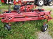 Sonstige Grünlandtechnik & Futtererntetechnik tip Molon B230/4, Gebrauchtmaschine in Gstaad