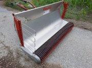 Sonstige Grünlandtechnik & Futtererntetechnik typu Rapid Twister 220 Heuschieber, Gebrauchtmaschine v Chur