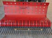 Sonstige Grünlandtechnik & Futtererntetechnik tip Reform Heumax 180, Gebrauchtmaschine in Villach