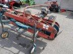 Sonstige Grünlandtechnik & Futtererntetechnik des Typs Reform M 11 ekkor: Villach