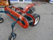 Sonstige Grünlandtechnik & Futtererntetechnik tip Reform M 12, Gebrauchtmaschine in Villach