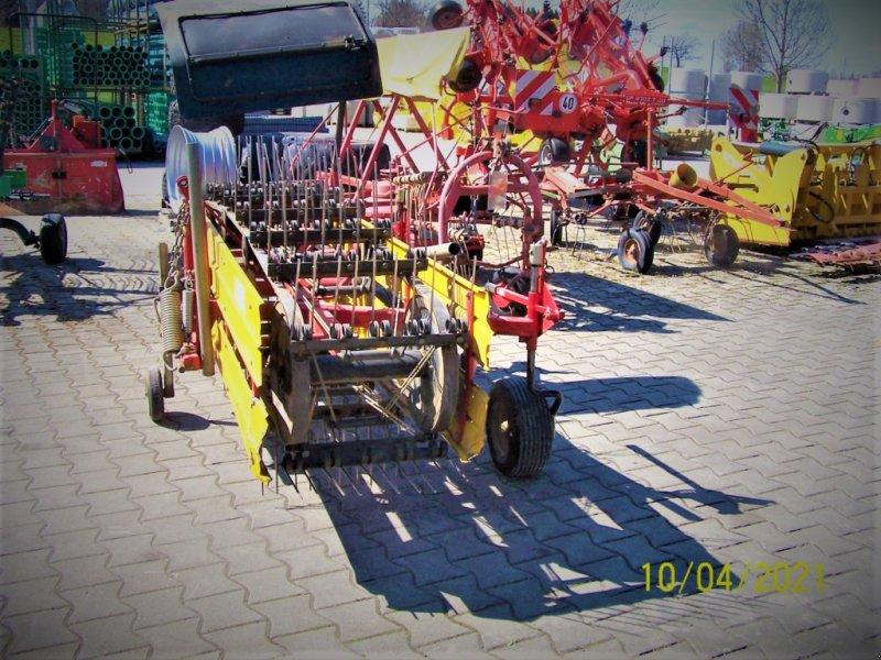 Sonstige Grünlandtechnik & Futtererntetechnik des Typs Sepp Knüsel Bandrechen 300/5, Gebrauchtmaschine in Murnau (Bild 1)