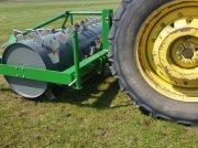 Sonstige Agrotipa  SoilAerator ASA 300 Ostatní pastvinářská technika a technika pro sklízení píce