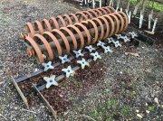 Sonstige Grünlandtechnik & Futtererntetechnik типа Sonstige Flexicoil, Gebrauchtmaschine в Grantham
