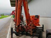 Sonstige Heubagger Hydrodiesel Sonstige Grünlandtechnik & Futtererntetechnik
