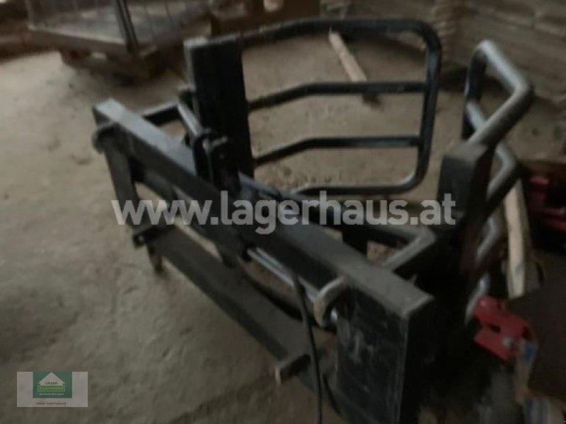 Sonstige Grünlandtechnik & Futtererntetechnik des Typs Sonstige Heukräne/Heugreifanlagen, Gebrauchtmaschine in Klagenfurt (Bild 1)