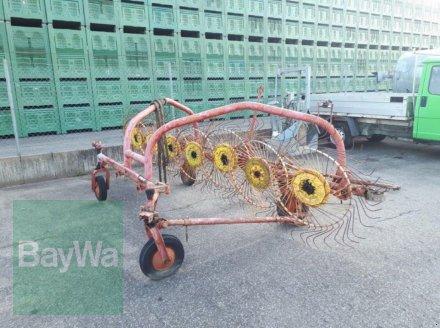 Sonstige Grünlandtechnik & Futtererntetechnik des Typs Sonstige Heuma mit 7 Spinnenädern, Gebrauchtmaschine in Ravensburg (Bild 3)