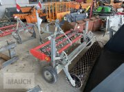 Sonstige Reitbahnplaner Farmflex 1800mm Alte utilaje tehnice pentru pășuni și recoltarea furajelor