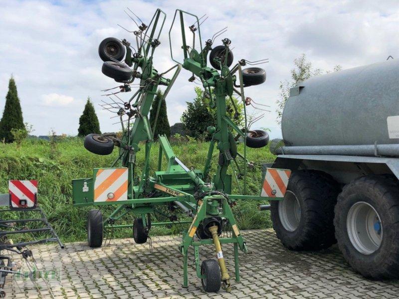 Sonstige Grünlandtechnik & Futtererntetechnik tipa Stoll Z 900 A PRO, Gebrauchtmaschine u Bruckmühl (Slika 1)