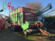 Sonstige Grünlandtechnik & Futtererntetechnik a típus Strautmann VITESSE 320, Gebrauchtmaschine ekkor: UZEMAIN