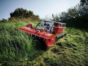 Sonstige Grünlandtechnik & Futtererntetechnik des Typs Tim RC-1000, Gebrauchtmaschine in Worms