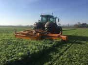 Votex Triplo 700 Alte utilaje tehnice pentru pășuni și recoltarea furajelor