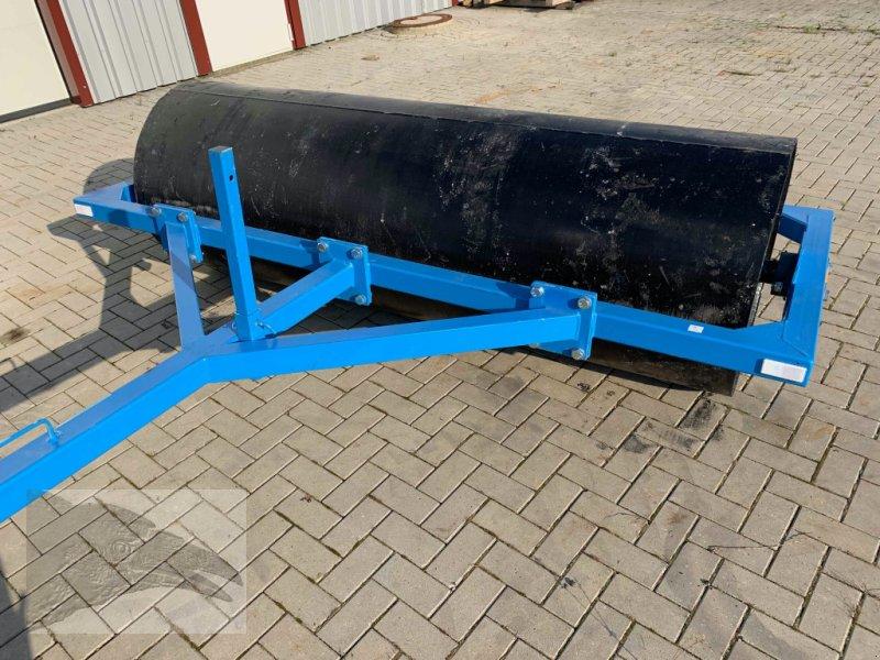 Sonstige Grünlandtechnik & Futtererntetechnik типа ZAGRODA Wiesenwalze 240 cm, Neumaschine в Hermannsburg (Фотография 1)