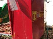 Ziegler Rapstisch Case 9,15m Autre matériel de fenaison & technique d'affouragement
