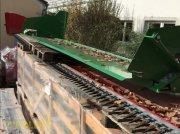 Ziegler Rapstisch John Deere 4,80m Autre matériel de fenaison & technique d'affouragement