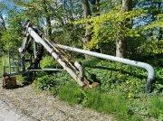 "Sonstige Gülletechnik & Dungtechnik типа Agrometer 6"" traktorpumpe, Gebrauchtmaschine в Egtved"