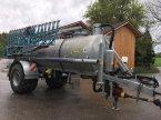 Sonstige Gülletechnik & Dungtechnik des Typs Briri VTW 8000 en Kundenauftrag