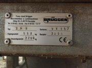 Brüggen SH 9 Sonstige Gülletechnik & Dungtechnik