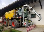 Sonstige Gülletechnik & Dungtechnik типа CLAAS Xerion 3800 Saddle Trac в Falkenberg