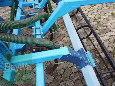 Sonstige Gülletechnik & Dungtechnik des Typs Eckart CERRES PRO 300, Gebrauchtmaschine in Manching (Bild 11)